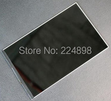 8.0 inch TFT LCD Screen BP080WX7-200 Tablet PC Inner Screen 800(RGB)*1280 WXGA