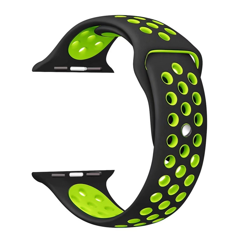 for apple watch silicone band (37)