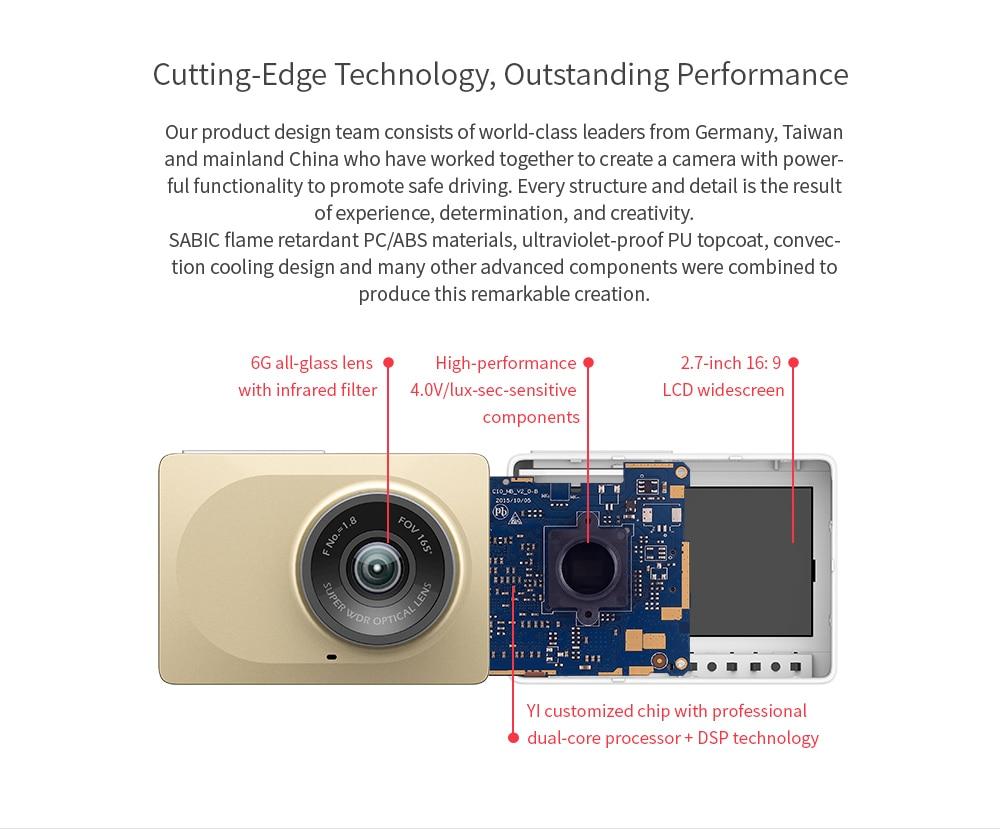"HTB1hNWLpiOYBuNjSsD4q6zSkFXa2 YI Smart Dash Camera Video Recorder WiFi Full HD Car DVR Cam Night Vision 1080P 2.7"" 165 Degree 60fps Camera For Car Recording"
