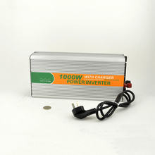 M1000-481G-C 1kw soIar inverte micro off grid iverter 48vdc to 110/120vac 1000w power iverter with battery charger