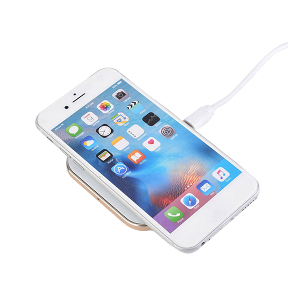 QI-Wireless-Charger-for-iPhone-8-8-Plus-Metal-Mobile-Phone-Wireless-Charging-QI-Charger-for