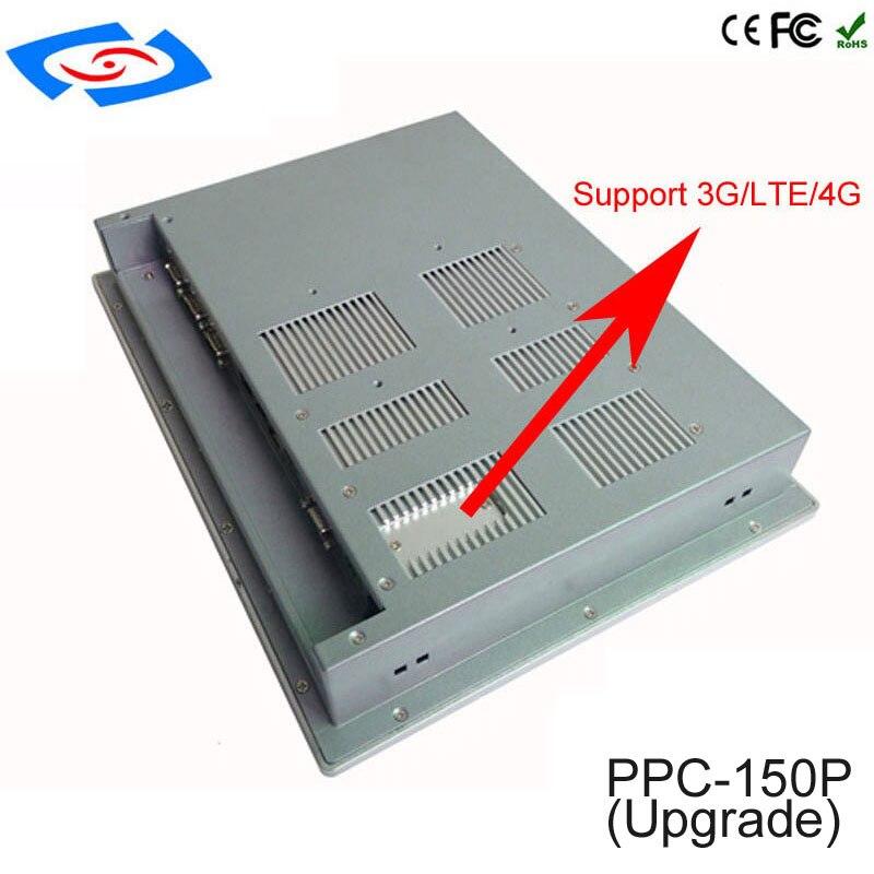 PPC-150P-4