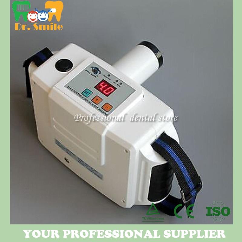 Dental-Portable-Handheld-Wireless-Dental-X-ray-Unit-_57 (5)