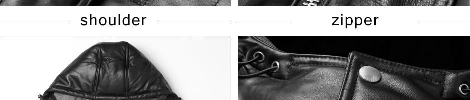 genuine-leather22055_37