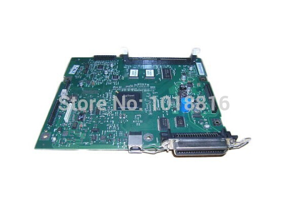 Free shipping 100% tested for HP3380 Formatter Board Q2658-67901 printer parts on sale<br>