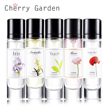 Hot 30ml 2ml Original Perfumes Fragrances for Women Men Fragrance Deodorant femme parfum feminino Gift MH046-A01