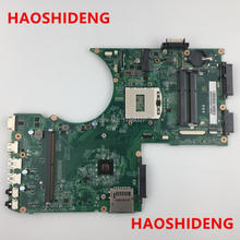 For Toshiba Qosmio X70 X75 X70-A Series motherboard A000240360 DA0BDDMB8H0 .All functions 100% fully Tested !(China)