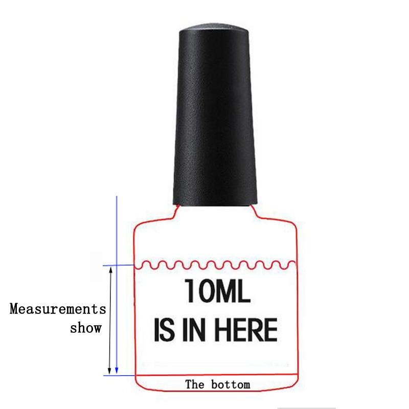 JinTing-10ml-UV-Nail-Gel-Polish-Long-Lasting-UV-LED-Nail-Polish-Lacquer-Need-UV-Gel