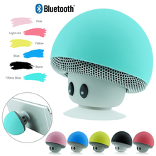 Bluetooth Speakers Portable Stereo Music Wireless Mini Speakers for Mobile Phone Xiaomi iPhone 7 6 6s Plus Computer iPad Tablet(China)