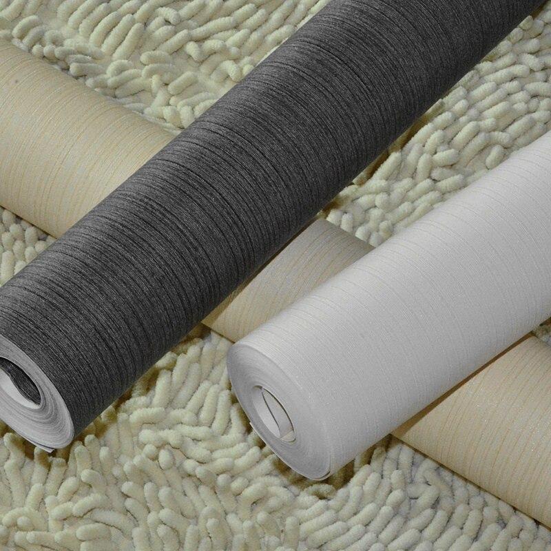 papel de parede tooling engineering full living room wallpaper paste plain PVC waterproof boxes salon backdrop wallpaper<br><br>Aliexpress