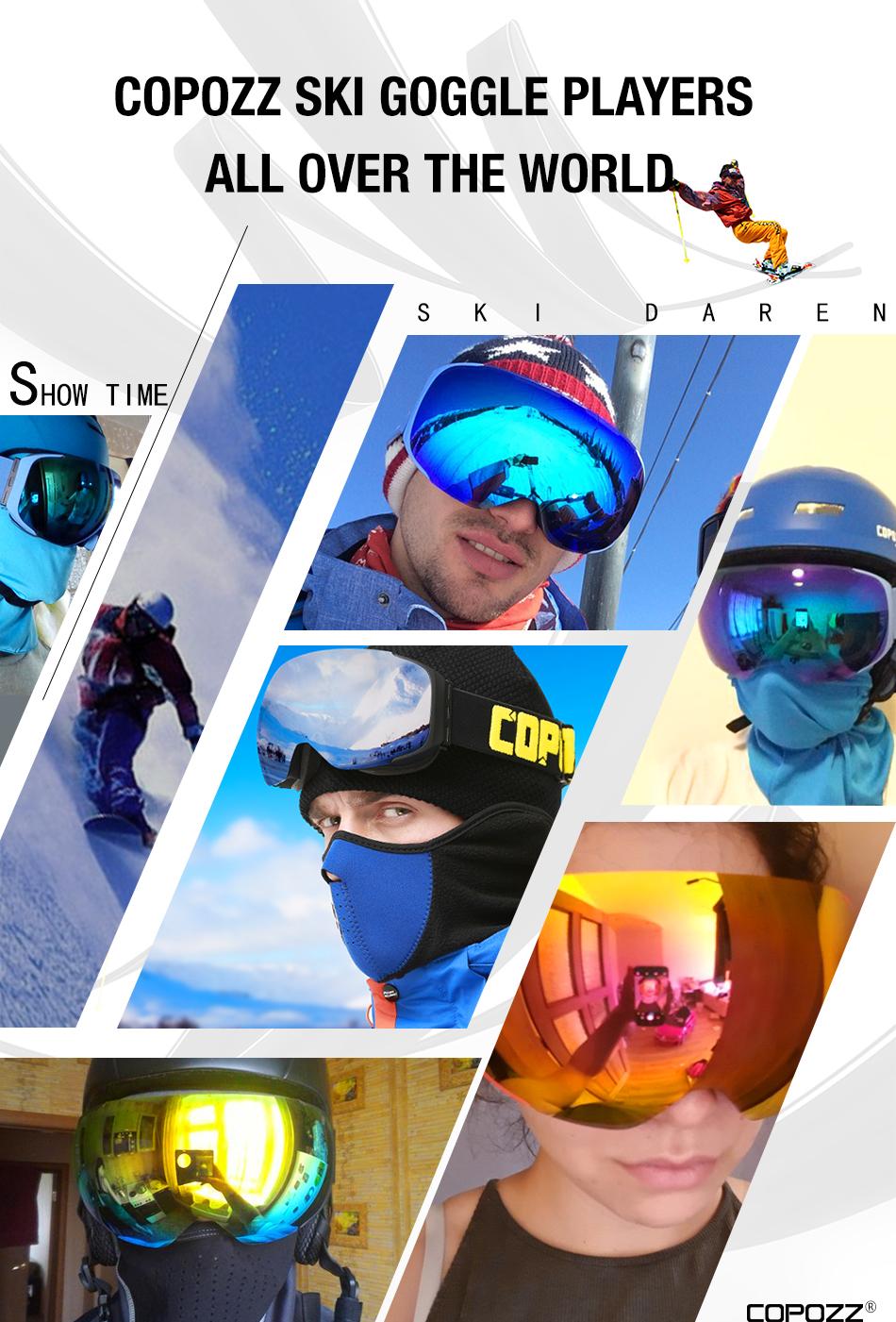 magnetic ski goggles 08