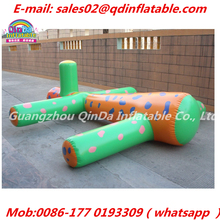Inflatable Floating Water Bird for Water Park,PVC Inflatable Pool kids Toy water bird(China)
