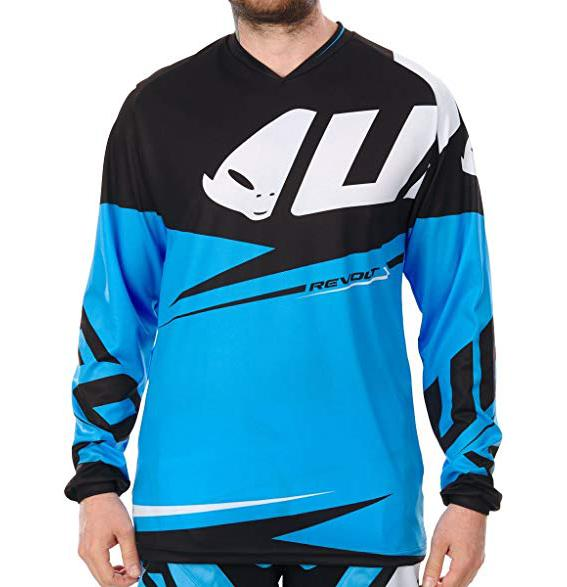 New-2019-Moto-Jersey-Tops-Team-Moto-Spexcel-Downhill-Jersey-High-Quality-Motorcycle-Motocross-Mtb-Mx.jpg_640x640 (12)