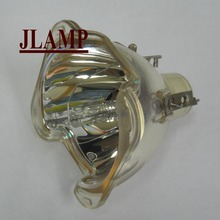 1181-5/BP47-00041A/ DPL3001P 100% NEW ORIGINAL BARE COMPATIBLE PROJECTOR LAMP/BULB FOR SAMSUNG SP-A800B/SP-A900