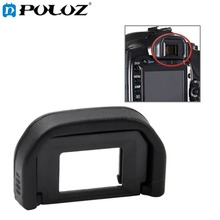 Buy Eyecup EF Canon 350D / 400D / 450D / 500D / 550D / 600D / 1000D / 1100D for $1.39 in AliExpress store