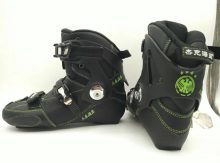 free shipping roller skates adults boots you can diy