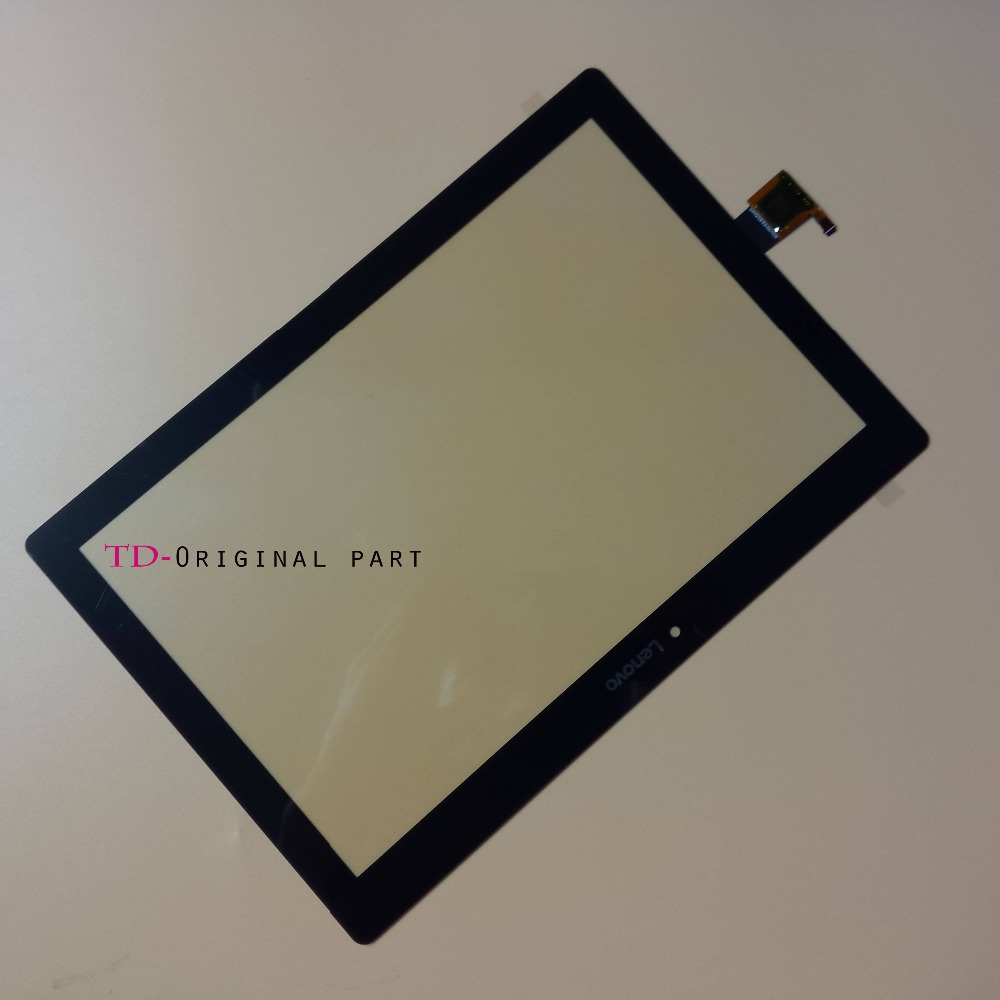 For Lenovo Tab 2 X30F A10-30 Touch Screen Digitizer Glass Tablet PC Parts<br><br>Aliexpress
