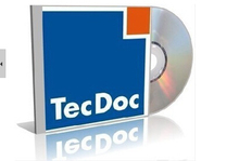 TECDOC 2013.2 lastest OEM global auto parts inquiry repair software,unlimited installed version!