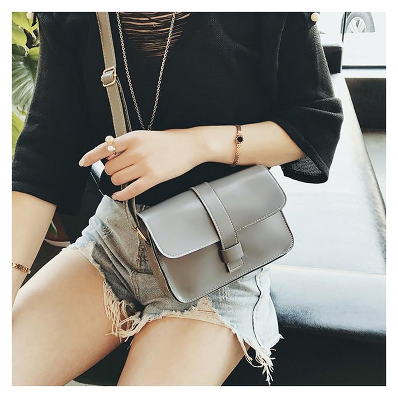 female shoulder handbags (15)