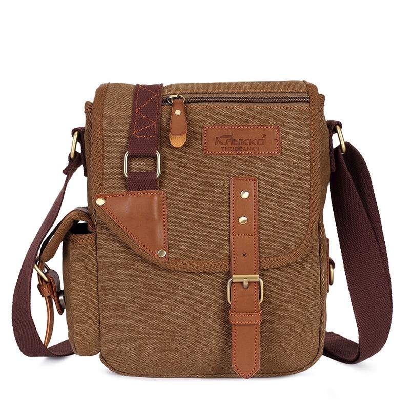 Designer Bags for Men Promotion-Shop for Promotional Designer Bags ...