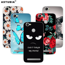 Buy ASTUBIA Phone Case Homtom HT50 Case Cover Homtom ht50 Case Silicone Fashion Cute Cat Case Homtom HT50 5.5 Cover Capa for $2.59 in AliExpress store