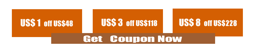 couponss