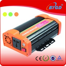1200W dc inverter solar air conditioner with high-quality high effciency