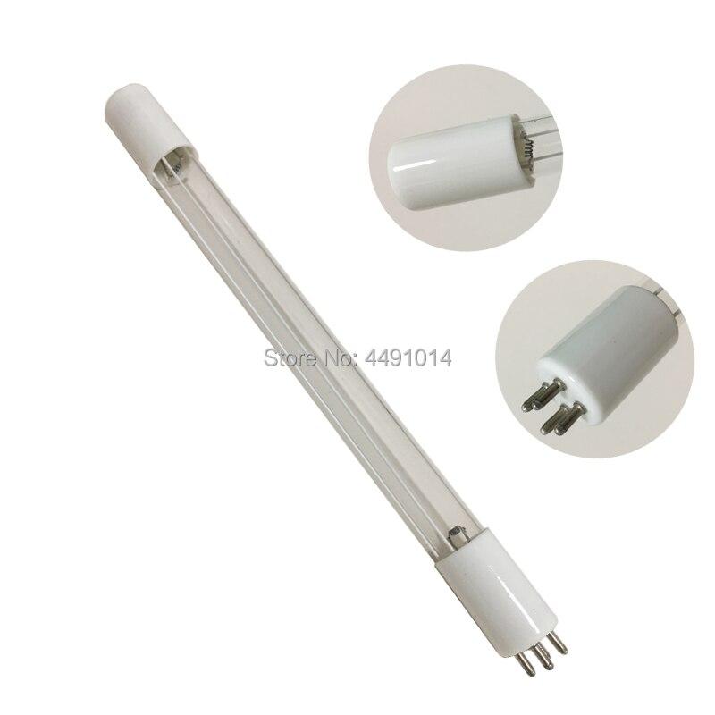UV lamp 02