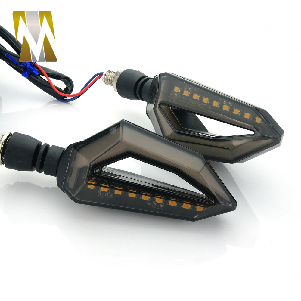 Universal Motorcycle Turning Light (3)