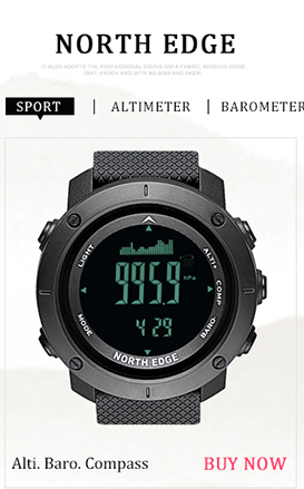 https://www.aliexpress.com/store/product/NORTH-EDGE-Men-s-sport-Digital-watch-Hours-Running-Swimming-Military-Army-watches-Altimeter-Barometer-Compass/1635007_32913944924.html?spm=2114.12010610.8148356.6.79d62f0dwieWen