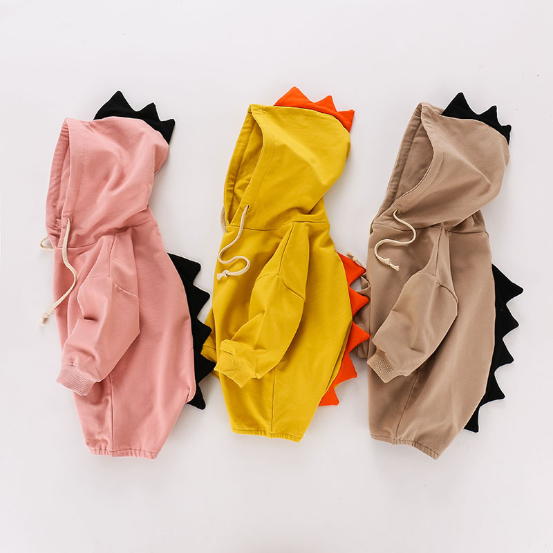 Neugeborenes Baby Schlafanzug Babykleidung S/äugling Baby Kleinkind Jungen Kleidung Kapuzen B/är Kopf Gedruckt Printed 2 ST/ÜCKE S/äugling Baby Jungen Outfits Sets