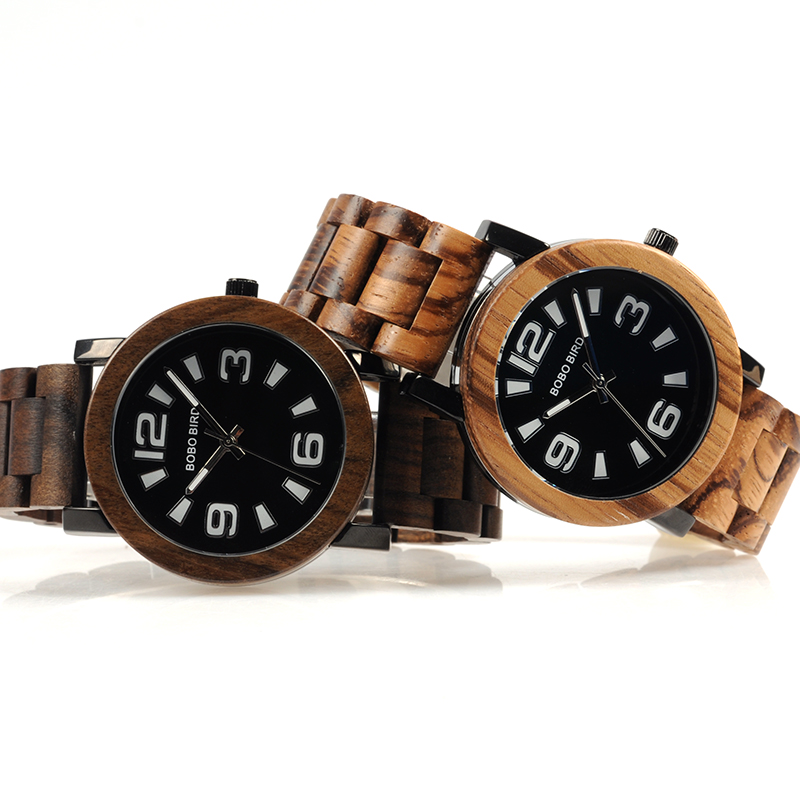 11dian Cdmen cool watches