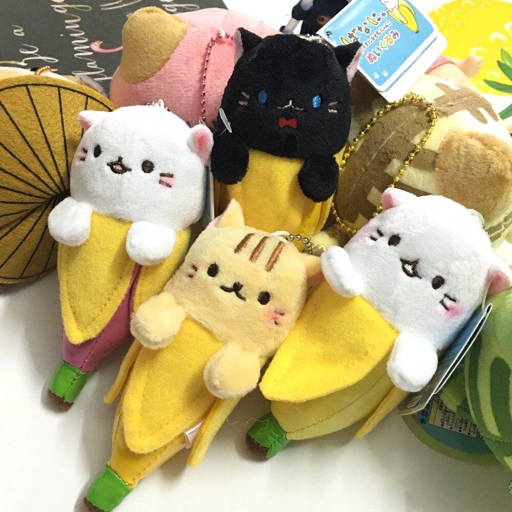Аниме игрушки своими руками 97