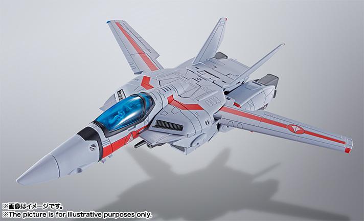 HiMeR-C-0006--A5