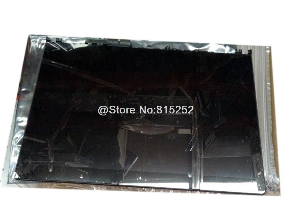 """Lenovo Edge 2-1580 15.6/"""" LED LCD TouchScreen Assembly w//Frame 5D10K28140 Grade A"""