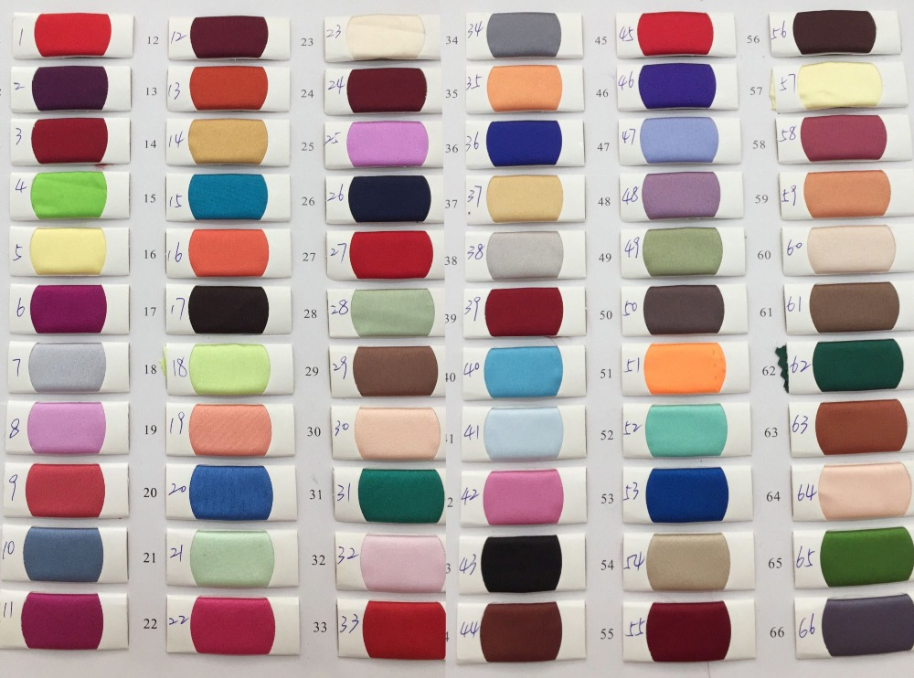 color a (1)