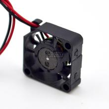 SZYTF  1pcs new  MF15B-05 5V 0.06A 1.5cm 15mm 1505 15x15x5mm mini micro fan server cooling fan