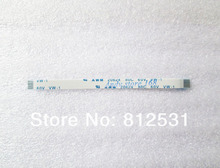 For PS2 79xxx 790xx 7900x 79000 Power Reset Switch flex Cable For PlayStation 2. 200pcs/lot