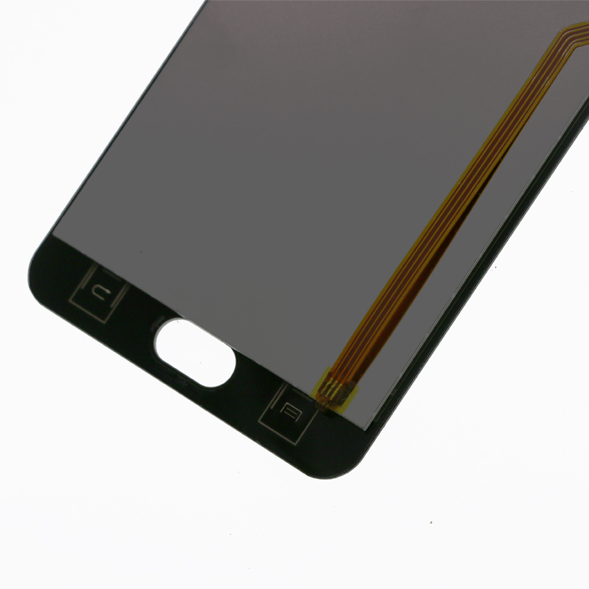 For-Oukitel-K6000-Plus- (2)