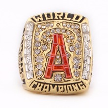 Factory price, Alabama, red tide, storm, championship ring, exquisite replica.(China)
