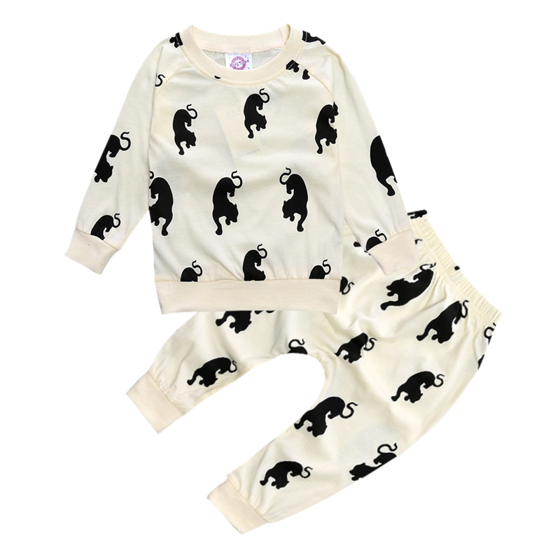 hot sale 2016 new summer baby clothing baby boys clothes Long sleeves jumpsuit newborn baby rompers<br><br>Aliexpress