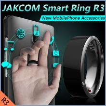 Jakcom R3 Smart Ring New Product Of Wireless Adapter As Transmissor Bluetooth Tv Bluetooth Converter Car Mp3 Usb Fm Radio