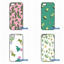 Cactus By Andrea Lauren Phone Cases Cover For 1+ One Plus 2 X For Motorola Moto E G G2 G3 1 2 3rd Gen X X2