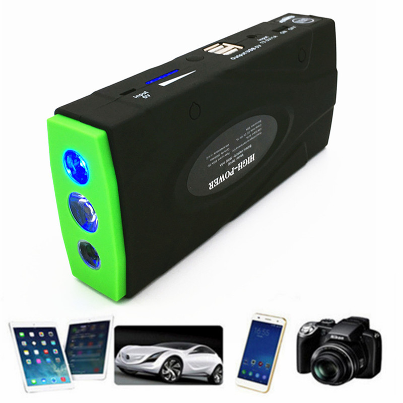 Car-Jump-Starter-38000mAh-Portable-Starting-Device-Power-Bank-12V-600A-Car-Charger-For-Car-Battery (2)