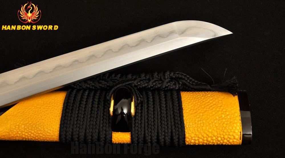 katana sword 014