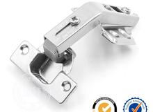 freeshipping 135 degree corner cabinet door hinge slide-in furniture hinge 135 degree special hinge