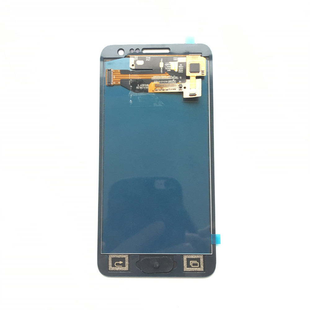 For Samsung Galaxy A3 2015 A300 A3000 A300F A300M LCD Display 2015 Touch Screen Digitizer Assembly For Samsung A3 LCD Screen