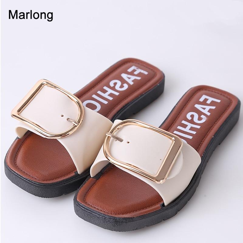 Shoes please online