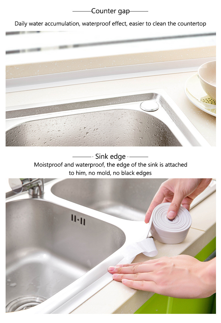 Waterproof tape-1