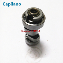 motorcycle shaft / camshaft / cam shaft assy YBR125 for Yamaha 125cc YBR 125 scooter engine spare parts